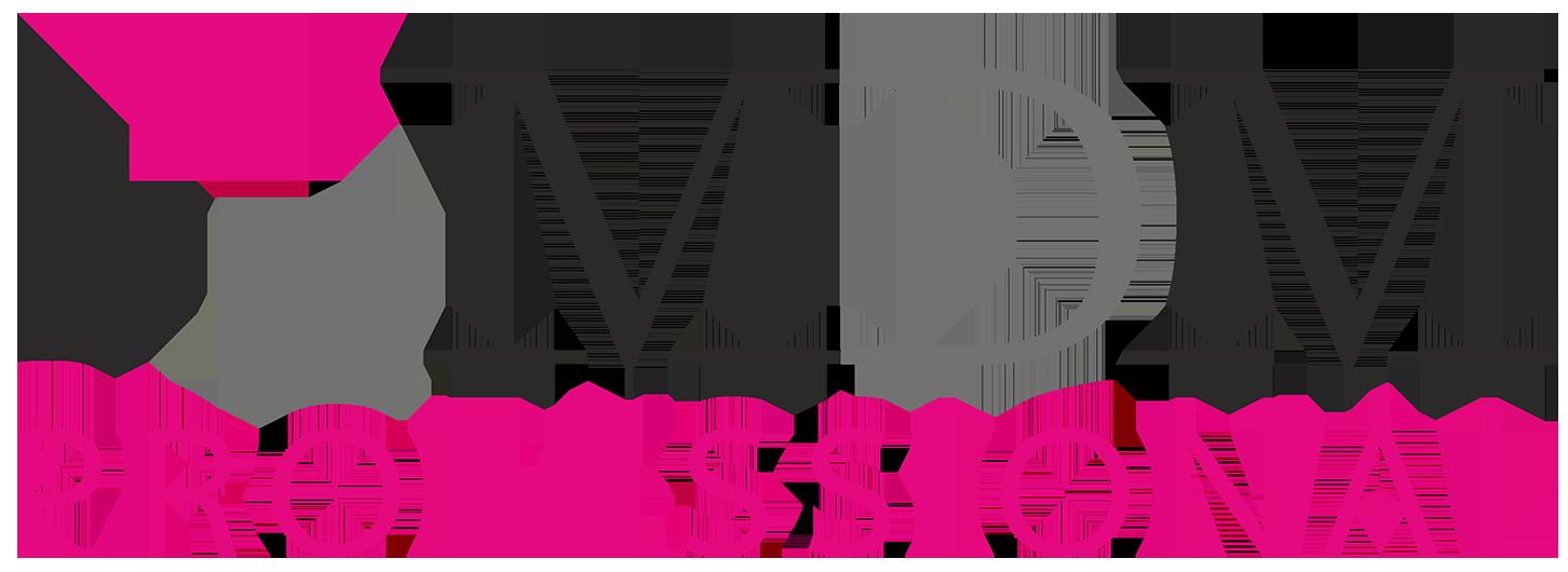 MDM Professional